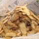Вече картофена обелка у нас не изхвърлям,  истинска панацея са, след тази статия и вие няма да го правите