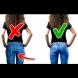 Най- големите грешки, които правим в обличането и затова изглеждаме по- дебели и по- стари (снимки)