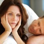 Това са първите признаци на менопауза! Как да забавим необратимия процес