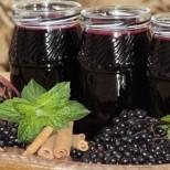 Нещата, които трябва да хапвате, за да стимулирате имунната си система да се повиши и вирус да не ви лови