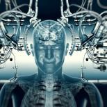 9 неща, по които веднага може да разпознаете високо интелигентните хора