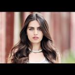 Тайната за прекрасната коса на Нур от Сега и завинаги: Тя прави това и косата й е гъста и красива