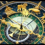 Седмичен хороскоп за периода от 13 до 19 ноември-Късметът ще е на страната на 2 зодии