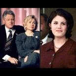 Помните ли Моника Люински, която имаше афера с Клинтън? Няма да повярвате как изглежда днес (снимки)