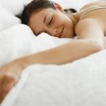 Вече всяка вечер правя това преди лягане и спя като бебе! Много е просто, след малко можете да пробвате!