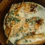 След тази рецепта няма да искате да вкусите пилешкото вече приготвено по друг начин