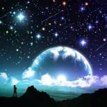 Астросъвет за днес: Идеално време за нова прическа, сънят от снощи трябва внимателно да се тълкува!