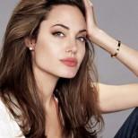 Анджелина Джоли с нов мъж до себе си, мечтае за сватба! Ето кой е той