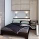 Тези спални са само по 10 кв.м., но пък за сметка на това изглеждат фантастично (снимки)