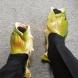 Тези модни гафове ще ви повишат настроението дори и в този мрачен и дъждовен ден (снимки)