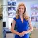 Деси Банова стана световно известна след участието си в този клип (снимки)