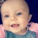 10-месечно бебе губи ръката си-Бащата твърди, че е заради липса на ваксина-Ето кого обвинява!