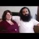 Промяна, която трябва да видите: Обръснал брадата си след 15 години и дори съпругата му не го познала (Видео)