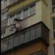 Съседката си остъкли балкона и ме покани на гости да ми се похвали, не съм вярвала, че ще го кажа, но е божествено (снимки)
