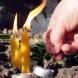 Задушници дати за 2018 година-Правила на Задушница-Подавки в никакъв случай да не се оставят на гроба на мъртвия