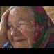 Рецептата на баба Цанка: Аз съм на 60 години, а това растение върна зрението, отстрани мазнини от черния дроб и изчисти дебелото черво!
