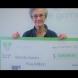 Възрастна жена спечели 5 милиона долара, но сега има друг проблем!