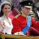 Неочаквани разкрития на придворни: Сватбата на Кейт и Уилям била кошмар за принца