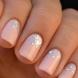 Ето кои са и модерните хит-цветове на ноктите тази есен