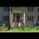 (Видео) Тази майка построи страхотна къща на два етажа сама