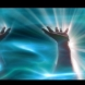 Даровете на Боговете за всяка зодия-Дарът на Овен: Чест, Дарът на Телец: Сила, Дарът на Близнаци: Комуникативност
