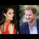 Тази новина бе разпространена светкавично по световните медии: Принц Хари и Меган се оказаха роднин
