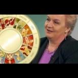 Месечен хороскоп на Алена за декември 2017: Овен-Семейните са пред избор дали да съхранят брака си, Дева-Промени и пътувания