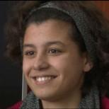 Помните ли момичето, което спаси тролейбусен шофьор от задушаване-Няма да повярвате какво се случва с него!