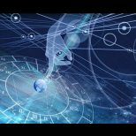 Хороскоп за днес, 27 ноември-Крещяща нужда от промяна и нещо ново за 2 зодии