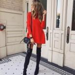 12 нови начина да носите високи ботуши тази есен и зима (Галерия)