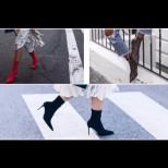 Само за най-смелите дами: Това са най-популярните ботуши и боти за тази зима (Галерия)