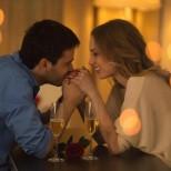 8 лоши съвета, които могат да унищожат и най-голямата любов