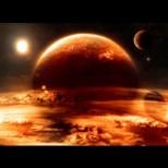 Наближава ретроградния Меркурий: Кога започва и с какво трябва да внимаваме