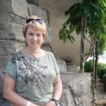 """Леля Цеца от Горна баня: """"С тази напитка стопих 15 кг. миналото лято и оттогава не съм сложила и килограм отгоре"""