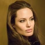 Холивуд мрази Анджелина Джоли: