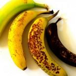 Кои от тези банани ядете? Вашето здраве зависи от отговора!