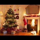 Ако поставите елхата на тези места, тя ще привлече богатство и хармония във вашия дом