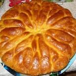 Утре е голям празник-Вари се царевица, фасул, леща, или жито за специален ритуал за здраве-12 имена празнуват
