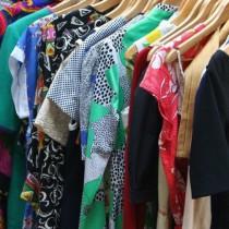 Колко време жените обикновено мислят как ще се обличат за работа