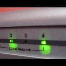 Оставяте  Wi-Fi на телефона и през нощта? Ето защо трябва да го изключите веднага!