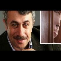 Руски лекар откри тайната на детския имунитет: \