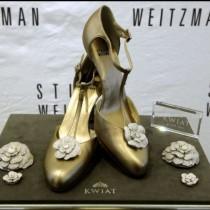 Eто колко милиона ще ви струват най-скъпите обувки в света