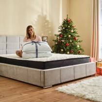 Коледни подаръци за фанатици на тема спане