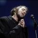 Прекрасни новини за победителят от Евровизия, Салвадор Собрал, чийто живот беше в опасност