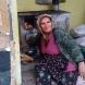 Бабата, която излекува стотици хора само срещу едно благодаря! Къде да я намерите