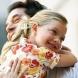 Писмото на един баща до неговата малка дъщеря трогна всички и ги накара да се замислят!