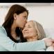 Чета и си поплаквам-Та нали връзката с майката е неприкосновена, силна, но какво се оказва