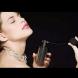 10-те най-секси парфюми на всички времена! Тези аромати могат да накарат всеки да полудее