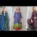 Новият Бохо стил за жени над 40 години
