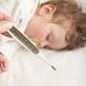 Как се сваля температурата на дете! Златни правила: Какво може и какво е строго забранено